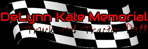 Kale Pull Logo