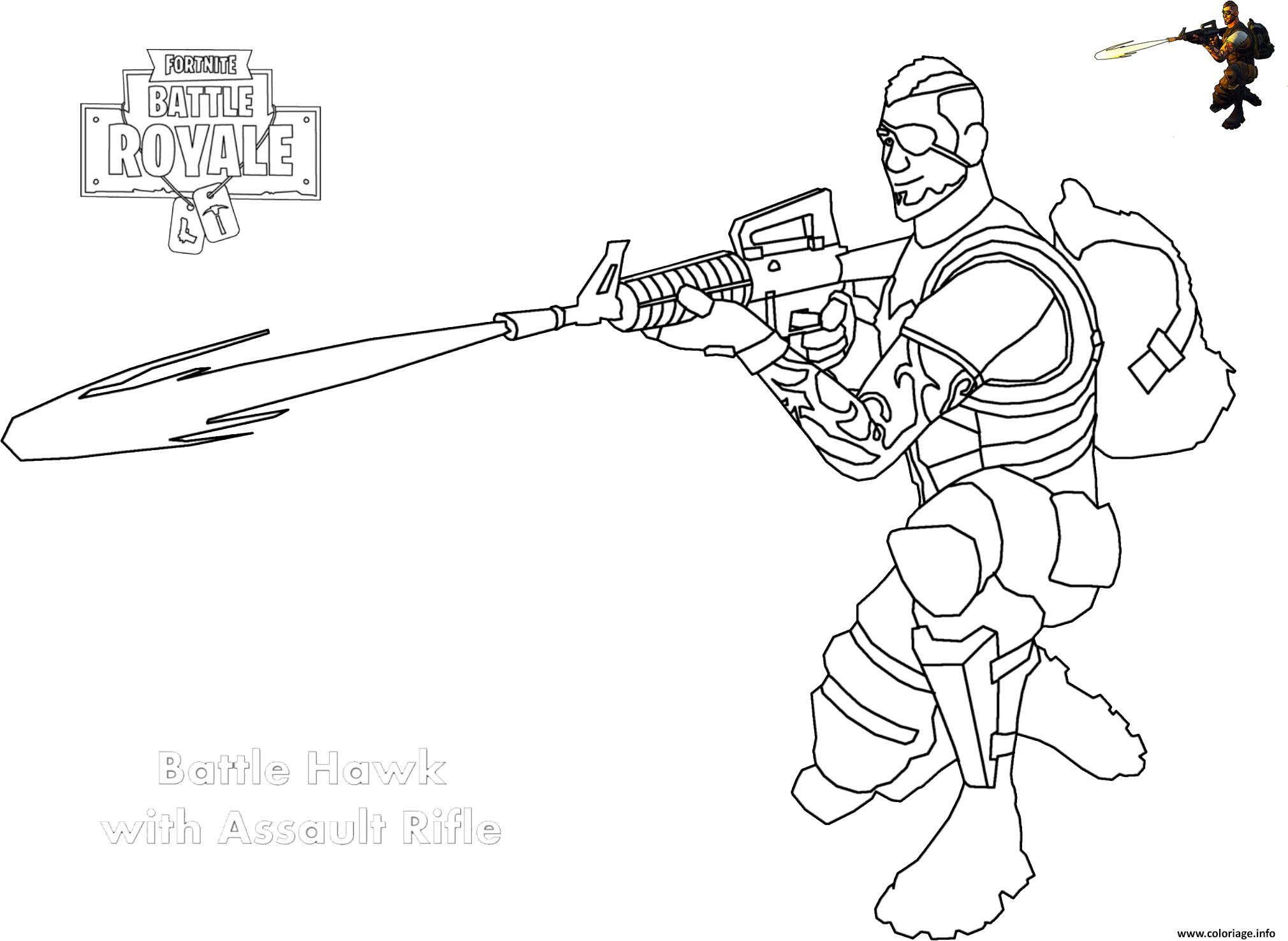 Wwwcoloriageinfo Fortnite Coloriage Magique Addition