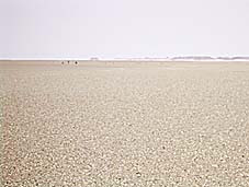 File:Sahara3.JPG