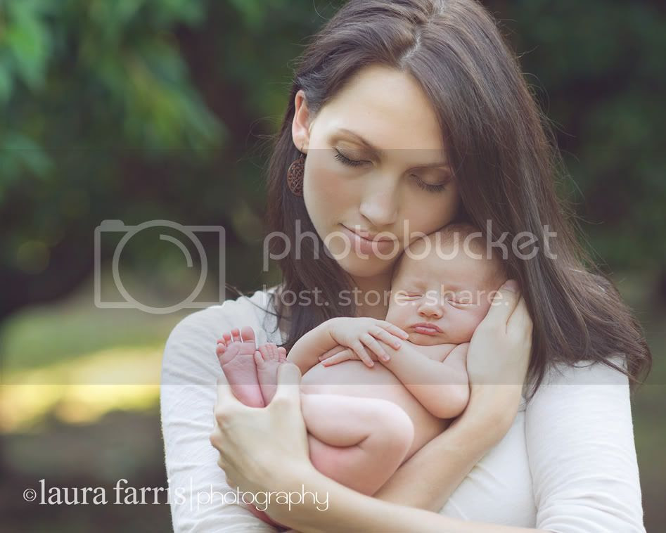 boise idaho newborn photographer