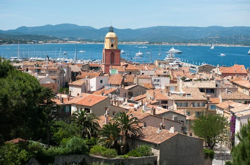 Top things to do in St-Tropez - Lonely Planet