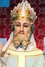 Guillermo (William) de York, Santo