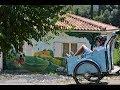 #BikeForEurope #BeActive #WithRefugees #MythicalPeloponnese