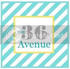 The 36th Avenue