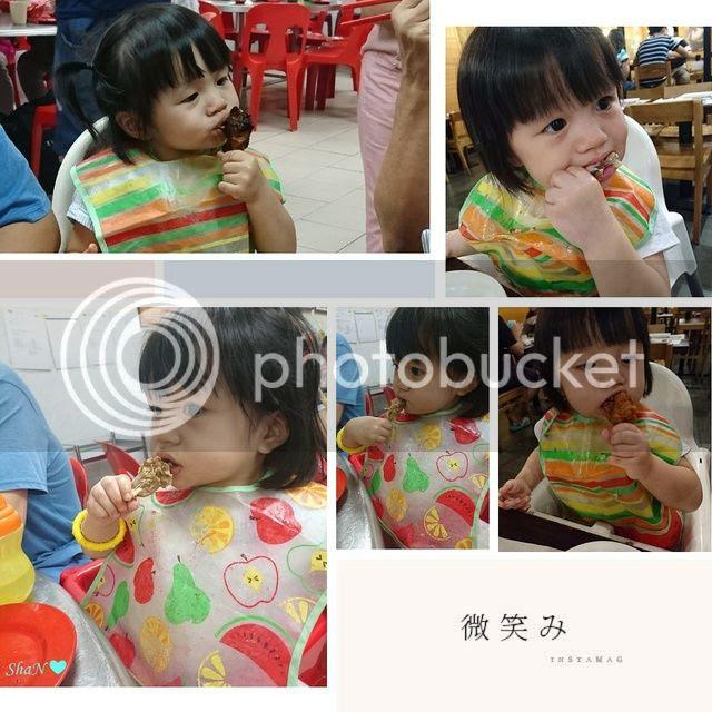 photo 18_zpshtxlycbt.jpg