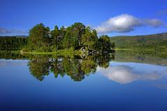Nordic Island