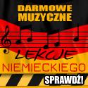 KochamNiemiecki.pl - Darmowe lekcje muzyczne