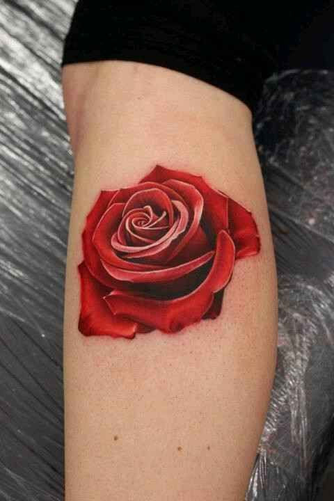 I want to get this in honor of my grandma rose who had cancer that spread through her body and eventually killed her. She was one of the most loving person I know and would give anything to make her grandchildren smile. RIP GRAMMY ROSE. it's been quite a few years but it still seems like just yesterday. ❤️