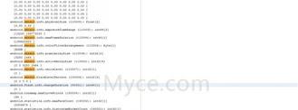 myce-android-klp-log12
