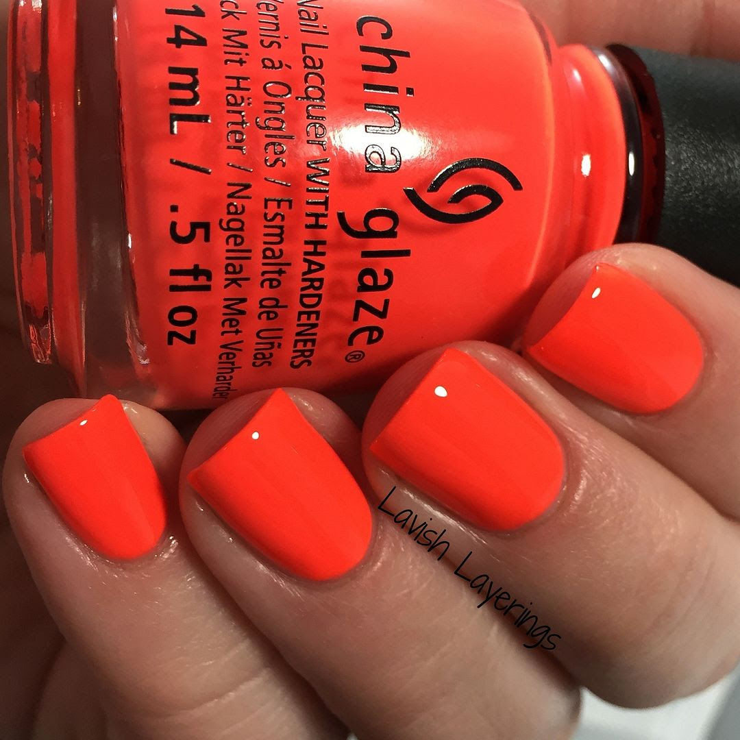 China-Glaze-Red-y-to-Rave