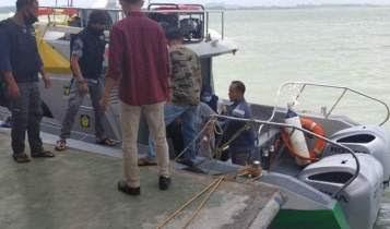 Ambulance Laut Baznas di Karimun Bantu Pasien Kurang Mampu dari Pulau oleh - sewaambulancesurabaya.xyz