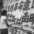 China Cultural Revolution 3