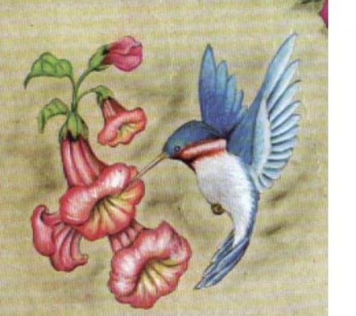 Hummingbird tattoo. Hummingbird tattoo. vote upvote downsharePrintflag