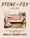 Book Stone Fox Bride