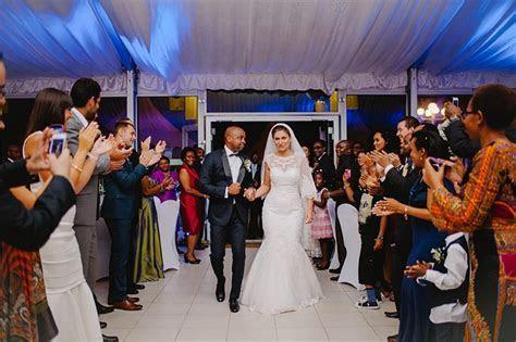 best dar es salaam wedding venue   Vancouver and Cape Town