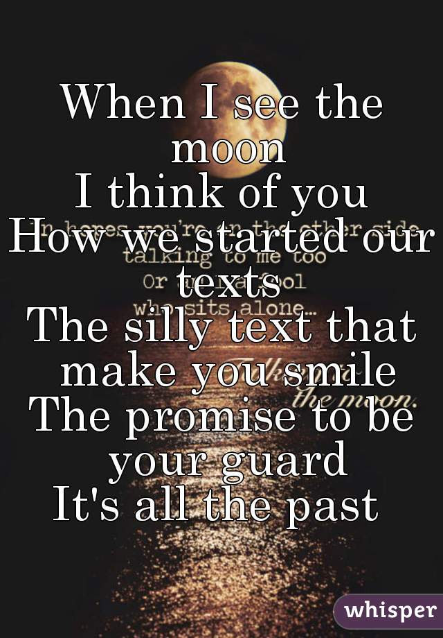 HD Exclusive When I See You Smile Quotes