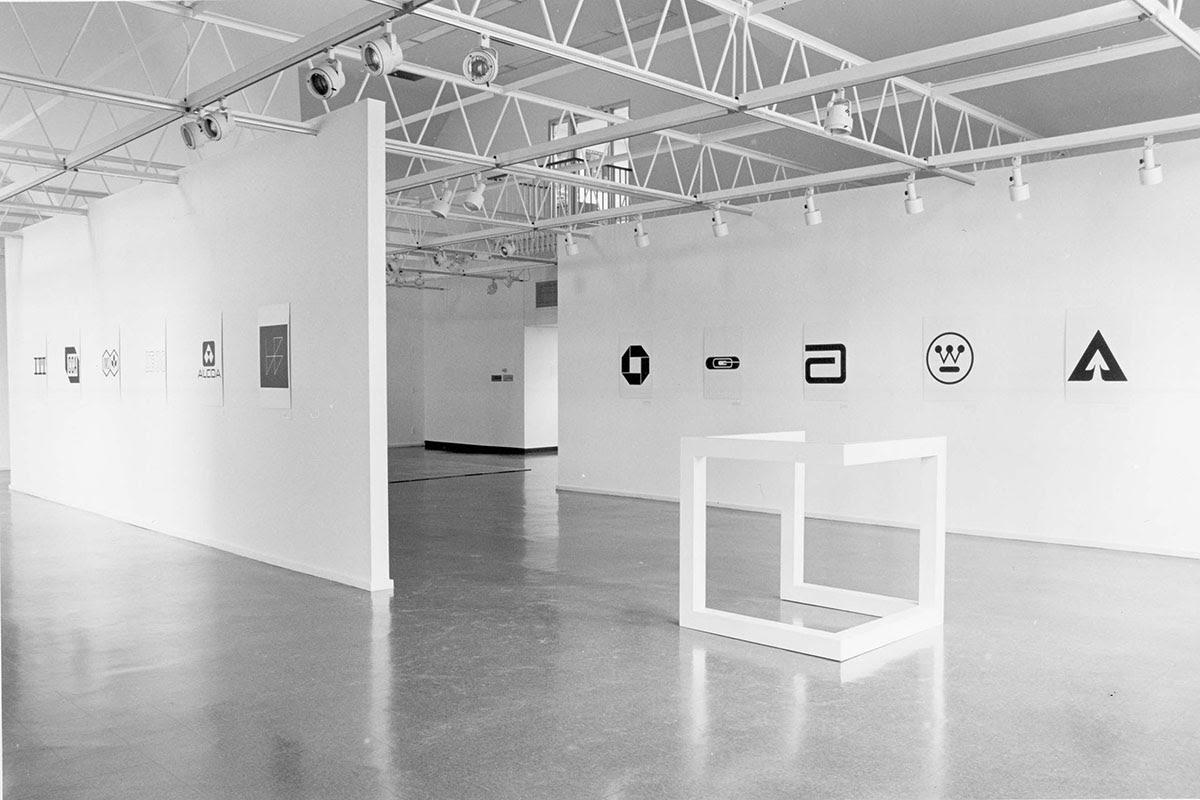 The Inspiring Simplicity of Minimalism in Art ...
