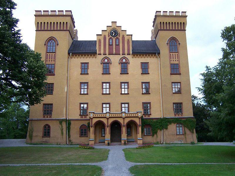 Bogesunds Slott.JPG