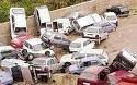 Problemi di Parcheggio?