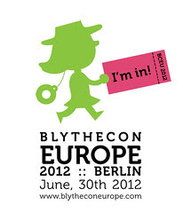 Bythecon Berlin