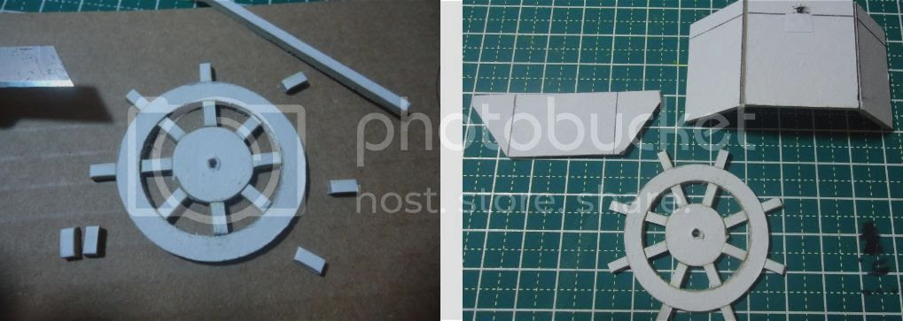 photo ship.papermau.part.2.0003_zpsillge7cd.jpg