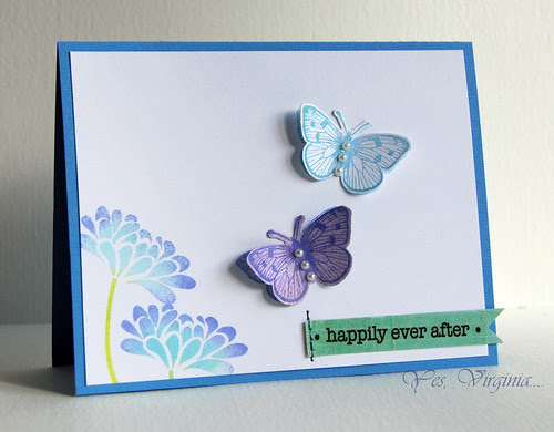 33. happily ever after