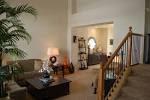 Light Orange Paint Living Room : Living Room Design Ideas. Tiny ...