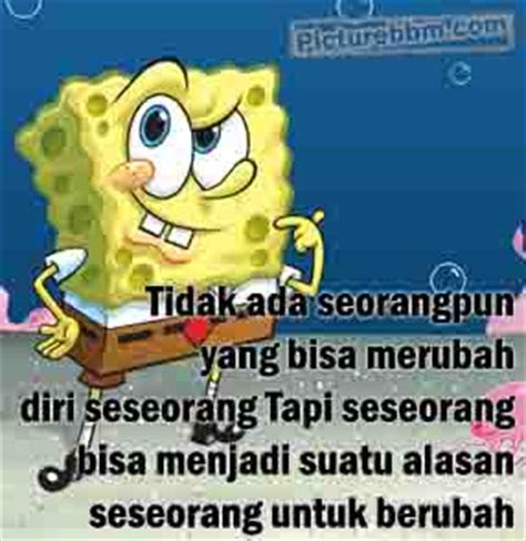 spongebob squarepants picturedpcom