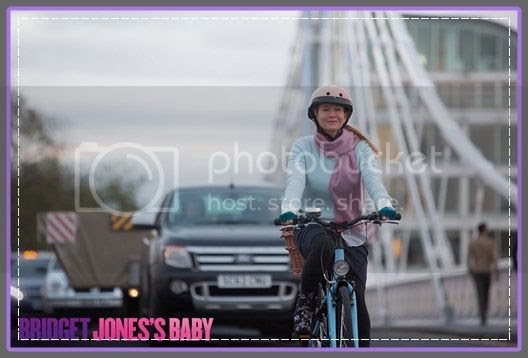 bridget-jones-baby-movie-review-21.jpg
