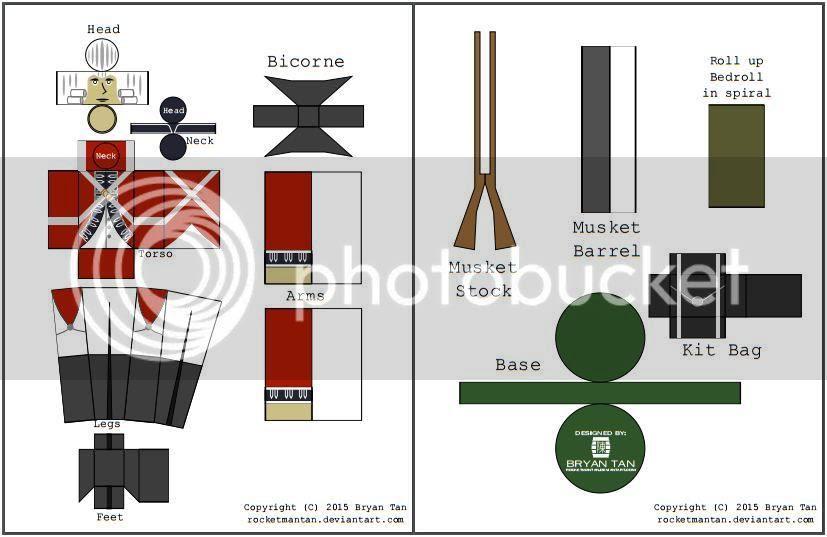 photo soldiers.paper.toys.by.bryan.via.papermau.002_zpsxxo1dcv2.jpg