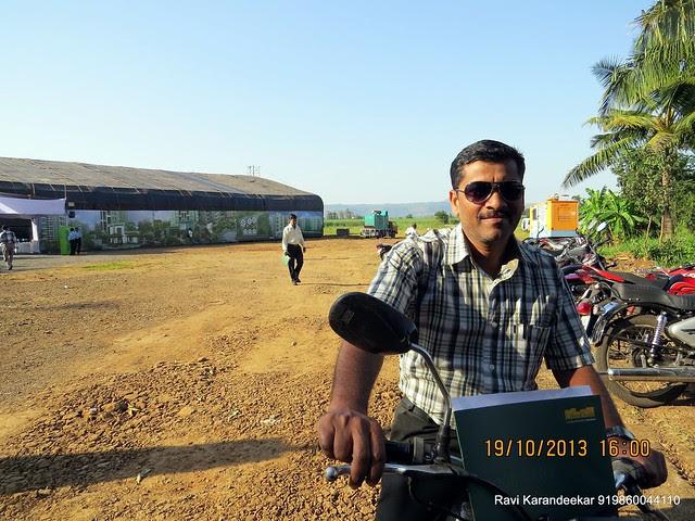 Property Buyer - Visit Vastushodh Projects' UrbanGram Kolhapur, Township of 438 Units of 1 BHK 2 BHK Flats, behind S. P. Office, near Dream World Water Park, Kolhapur 416003 Maharashtra, India