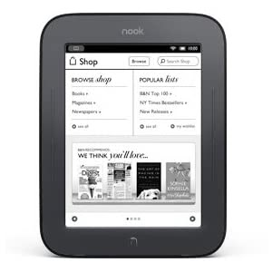 Free Books - For Your Nook, Kobo, Kindle and Audio Books