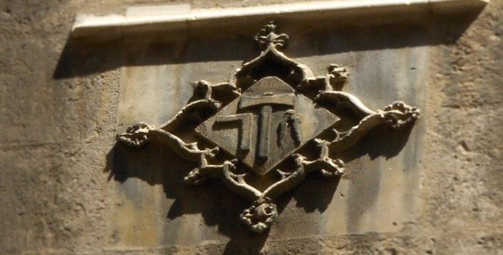 masoneria y jesuitas