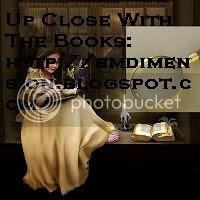 Book & Movie Dimension