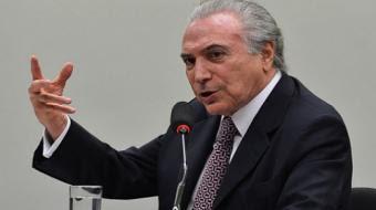Temer revoga a nomeação de 12 conselheiros de educação feita por Dilma