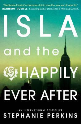 http://www.anica.com.br/files/2014/08/isla-and-the-happily-ever-after.jpg