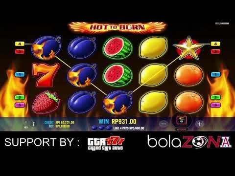Main Game Slot Dengan Pulsa Axis Potongan Rendah