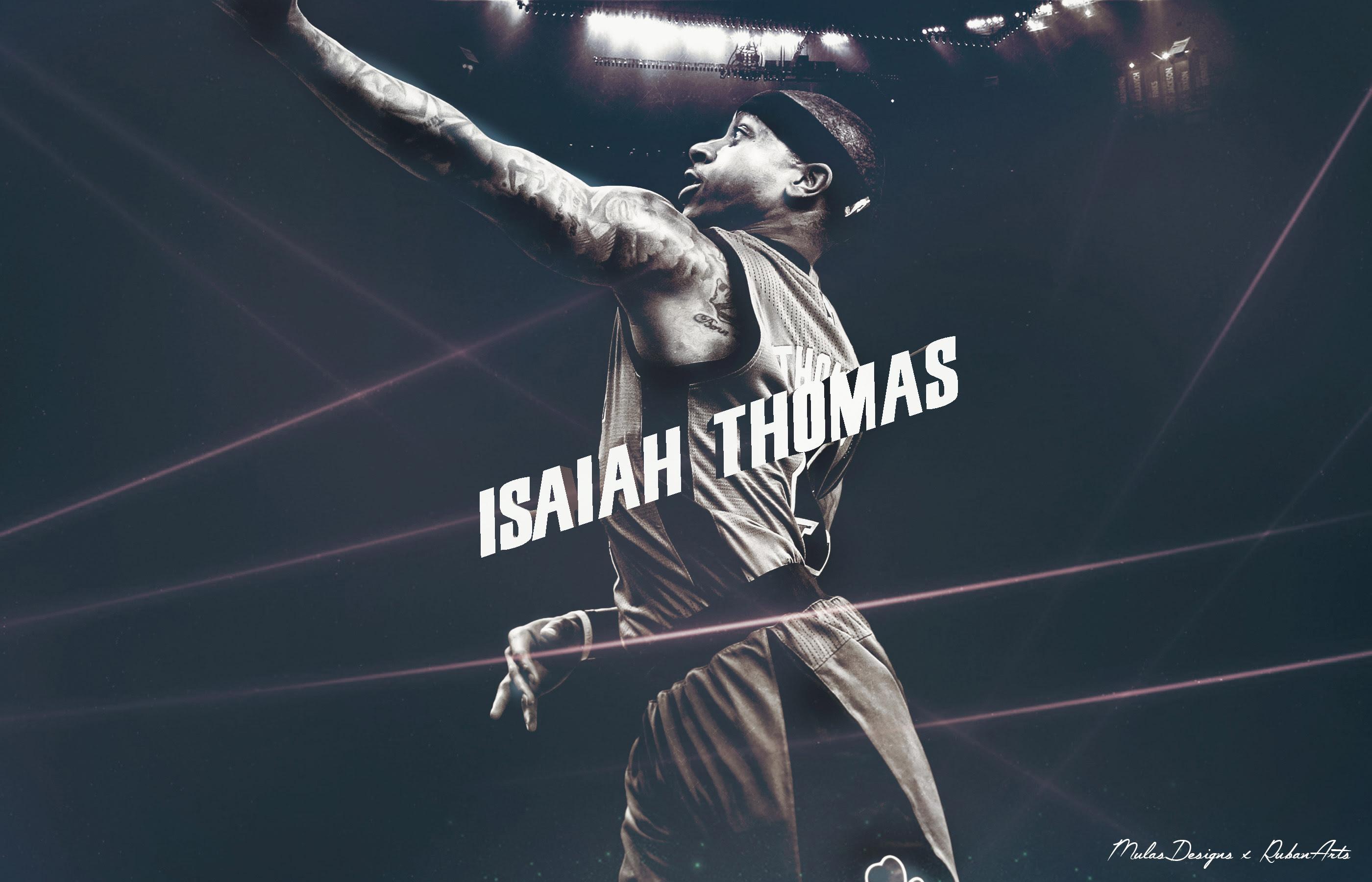 Boston Celtics Wallpapers Basketball Wallpapers At