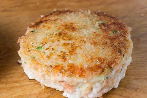 Fish Cakes-2