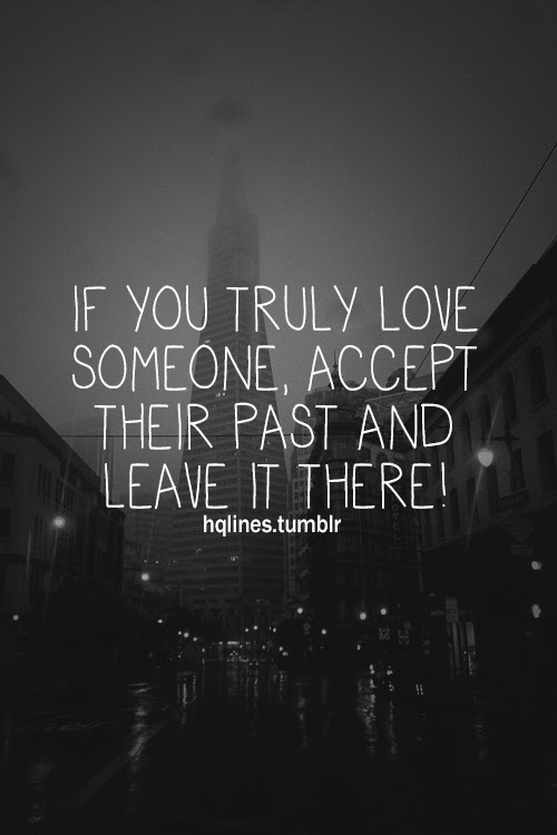 If You Truly Love Someone Pictures Photos And Images For Facebook