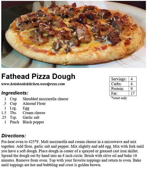 pizza dough  recipe dishmaps