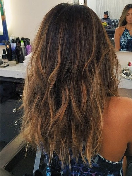 40 Hottest Hair Color Ideas This Year  Styles Weekly