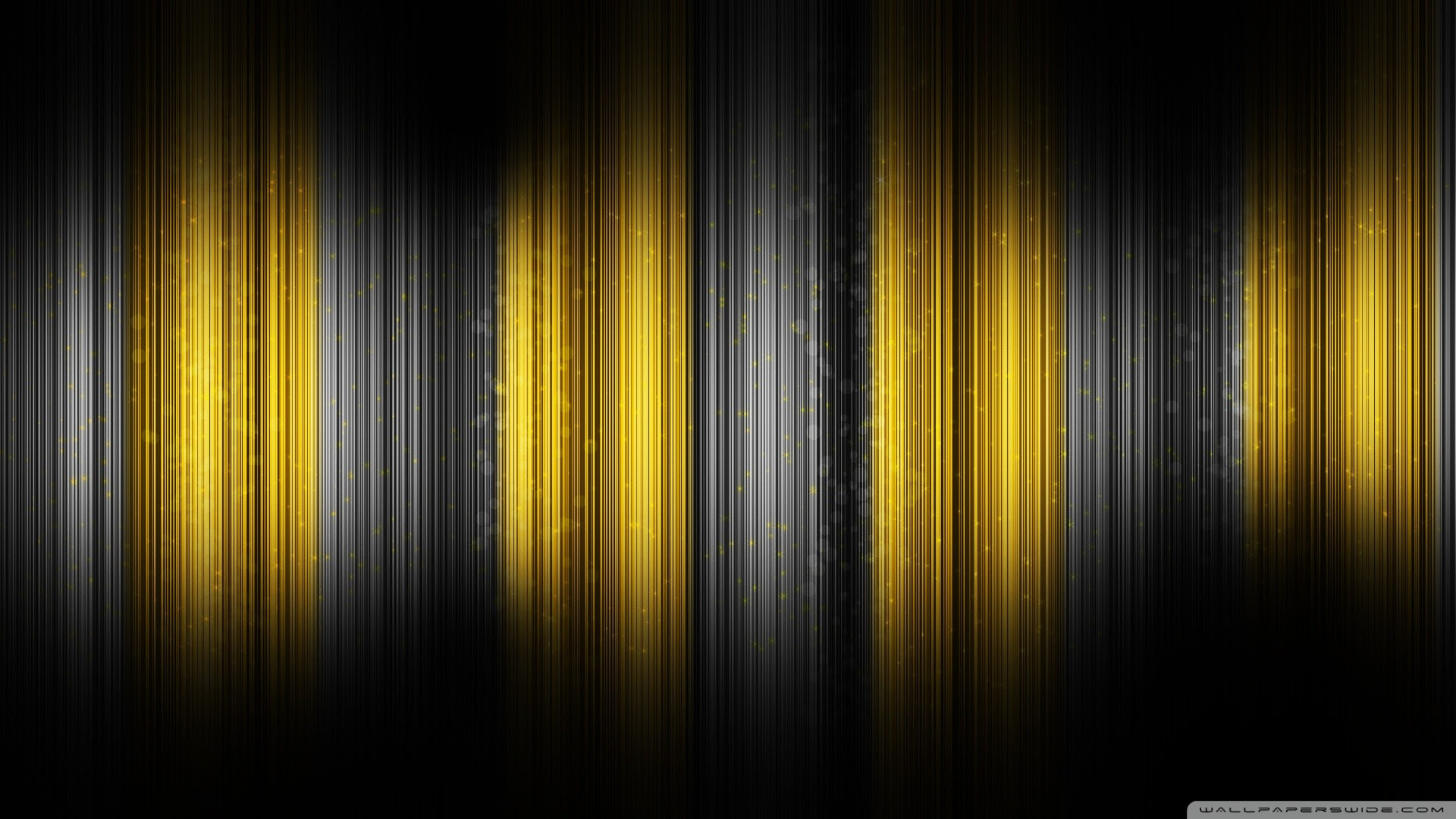 Unduh 55+ Wallpaper Hd Yellow And Black HD Paling Keren