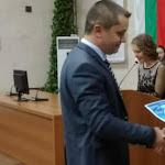 Крими - Прокурор от Дупница води обвинението срещу Митьо Очите - Struma Newspaper Web Site
