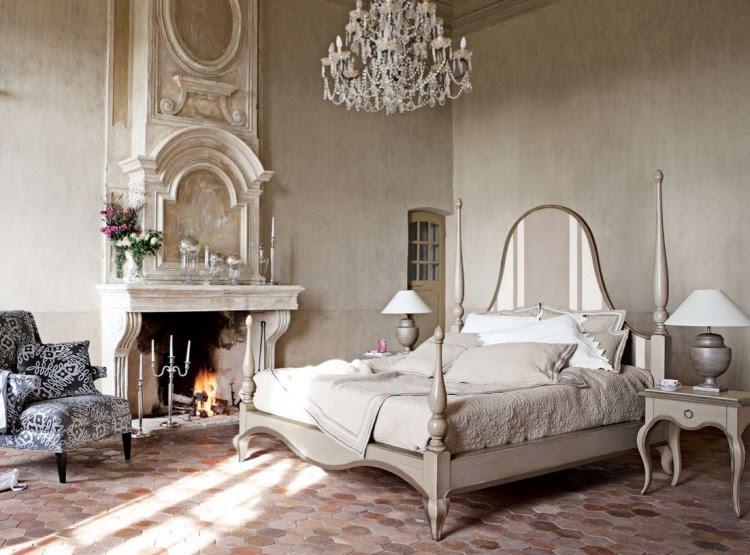 barock möbel modern arrangieren  55 ideen und tipps