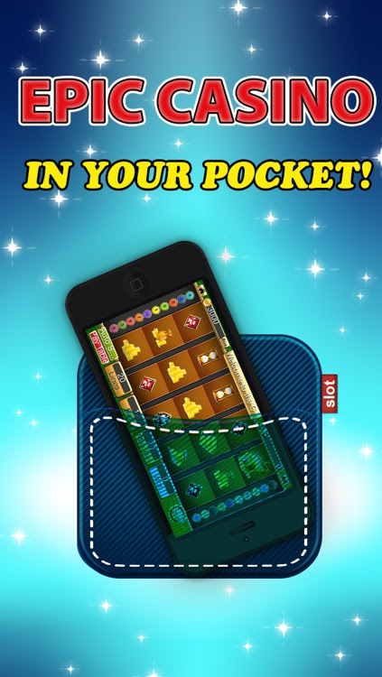 Win Win Slots Triple Down Best Of Luck Hd By Le Hoang