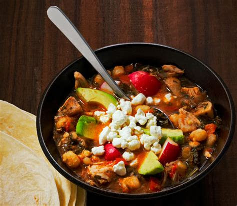 fresh posole soup recipe mexican posole recipe