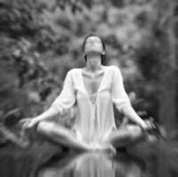 meditazione per la pace