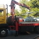 "Община Дупница купува ""паяк"" - Кюстендил - DarikNews"