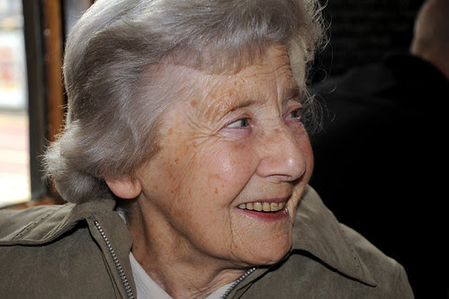 grandma888